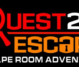 Quest2Escape