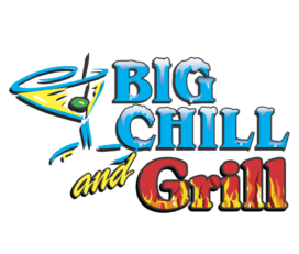 The Big Chill and Grill