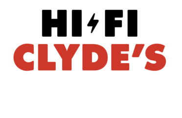 HiFi Clyde's Chattanooga