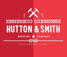 Hutton & Smith Brewing Co.