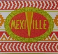 Mexiville Downtown