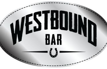 Westbound Bar