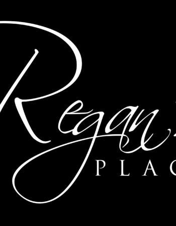 Regan's Place