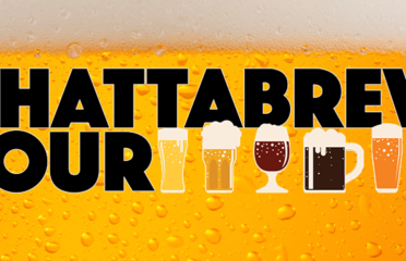 ChattaBrew Tour