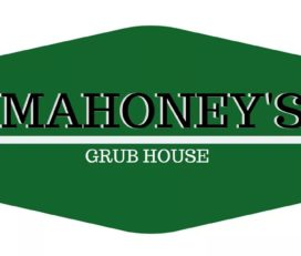 Mahoney's Grub House